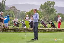 HVCC Tall Poppy Golf Day 5356