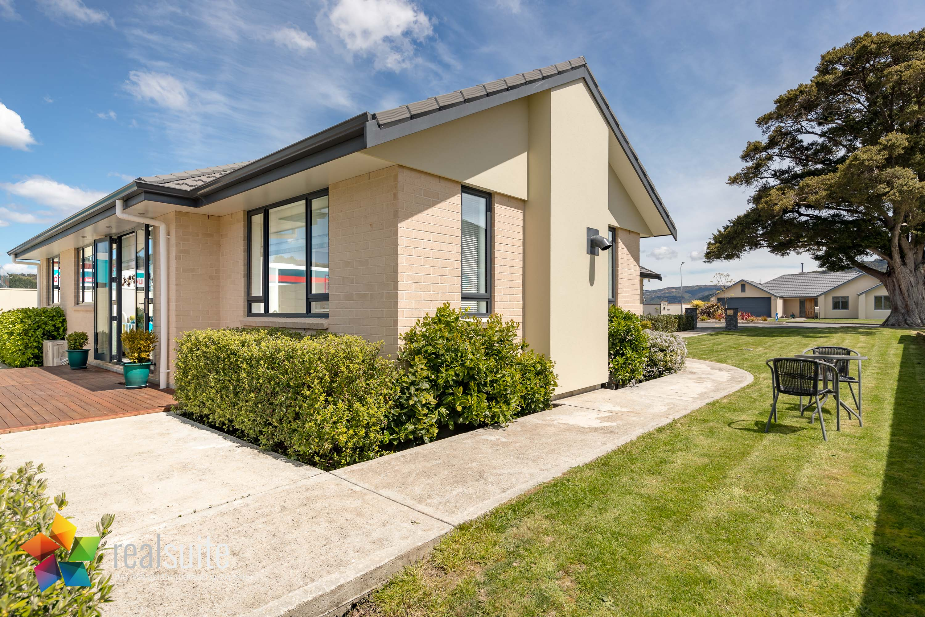 9 Vernon Grove, Upper Hutt 3983-HDR-Edit