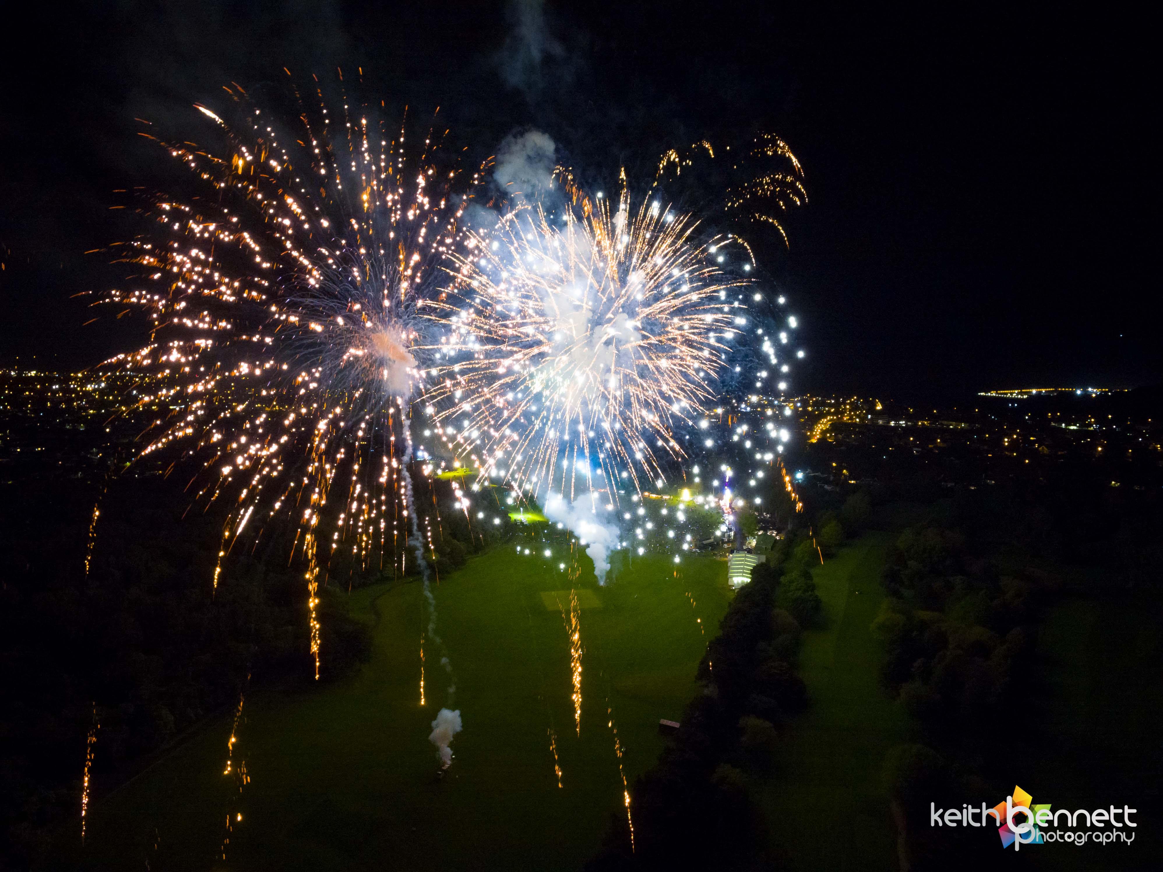 Fireworks Fantastic 2016 0682