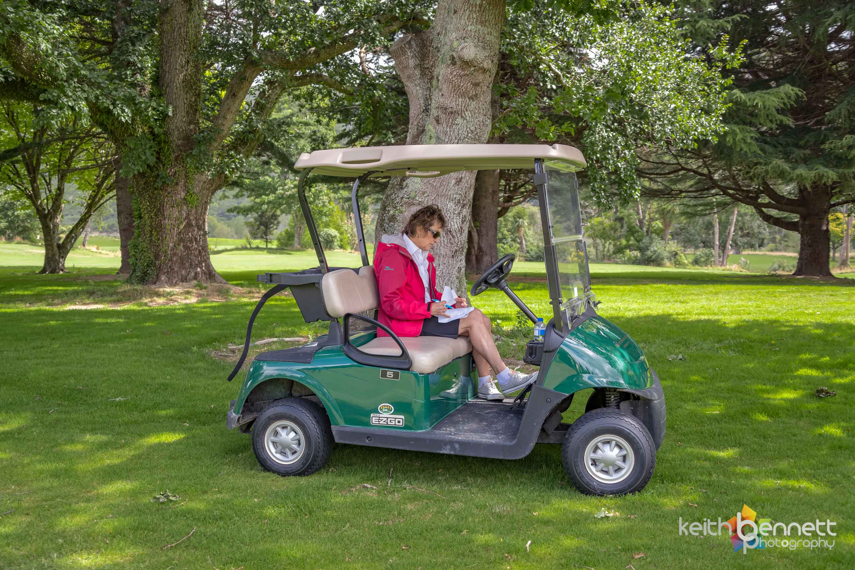 HVCC Tall Poppy Golf Day 5518