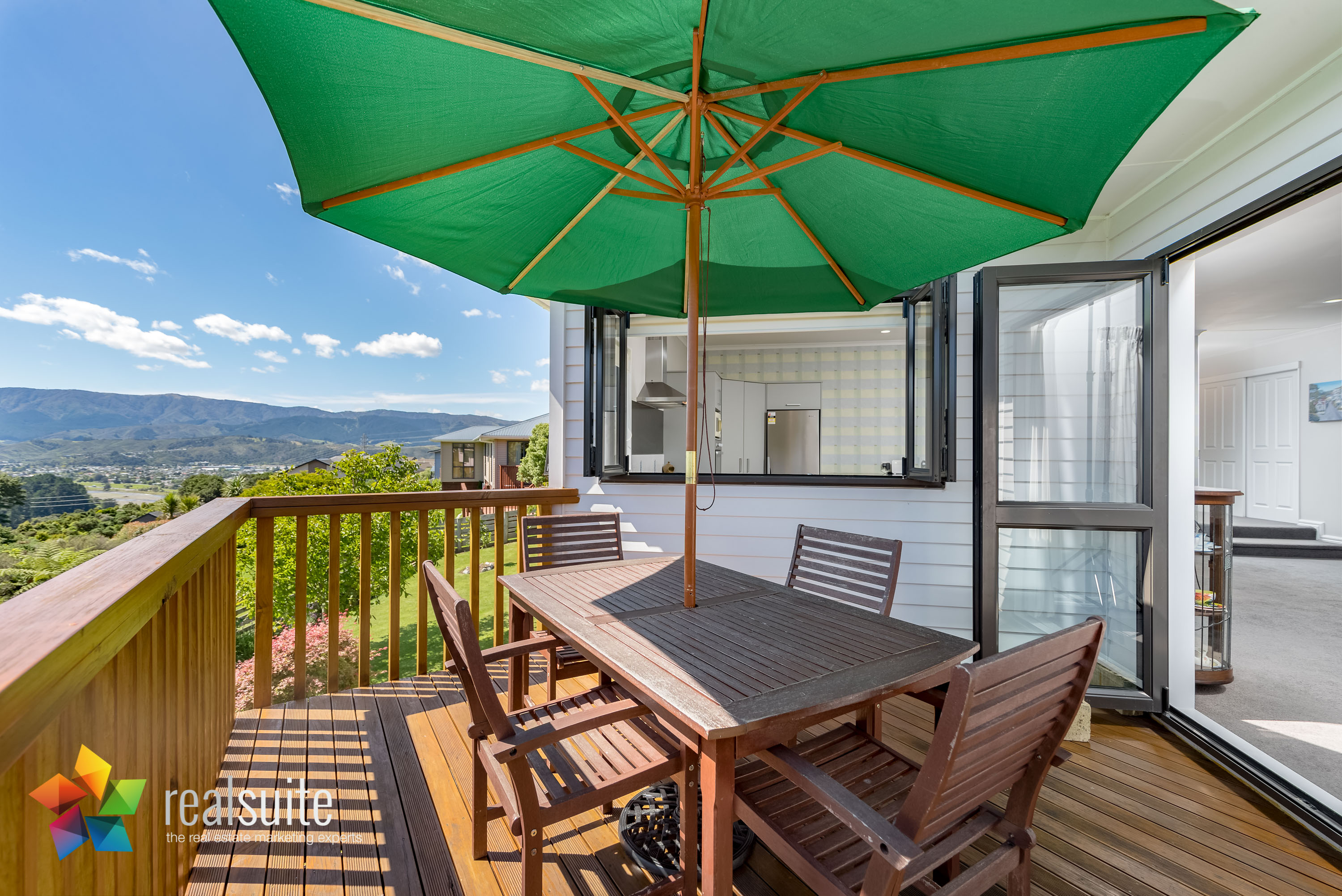 9 McEwen Crescent, Riverstone Terraces 8359
