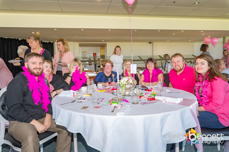 Kylies Pink Ribbon Breakfast 0401