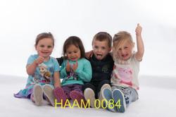 HAAM 0084