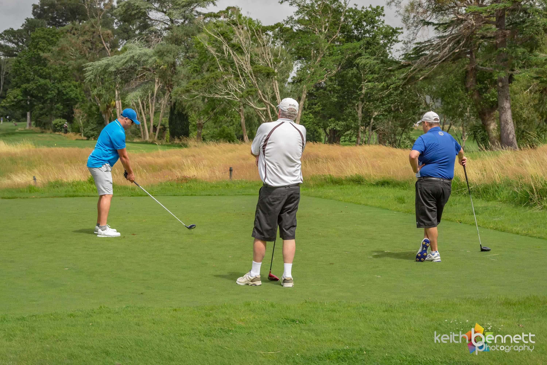 HVCC Tall Poppy Golf Day 5523