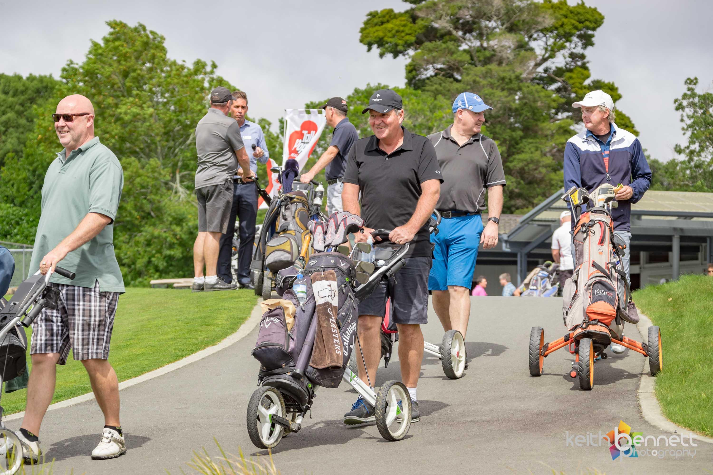 HVCC Tall Poppy Golf Day 5380