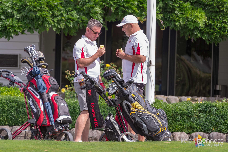HVCC Tall Poppy Golf Day 5320