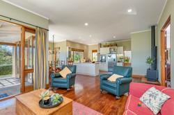 181 Settlement Road, Te Horo 8645