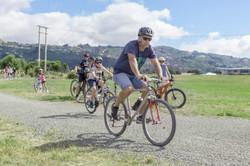 Bike The Trail 2016 8112