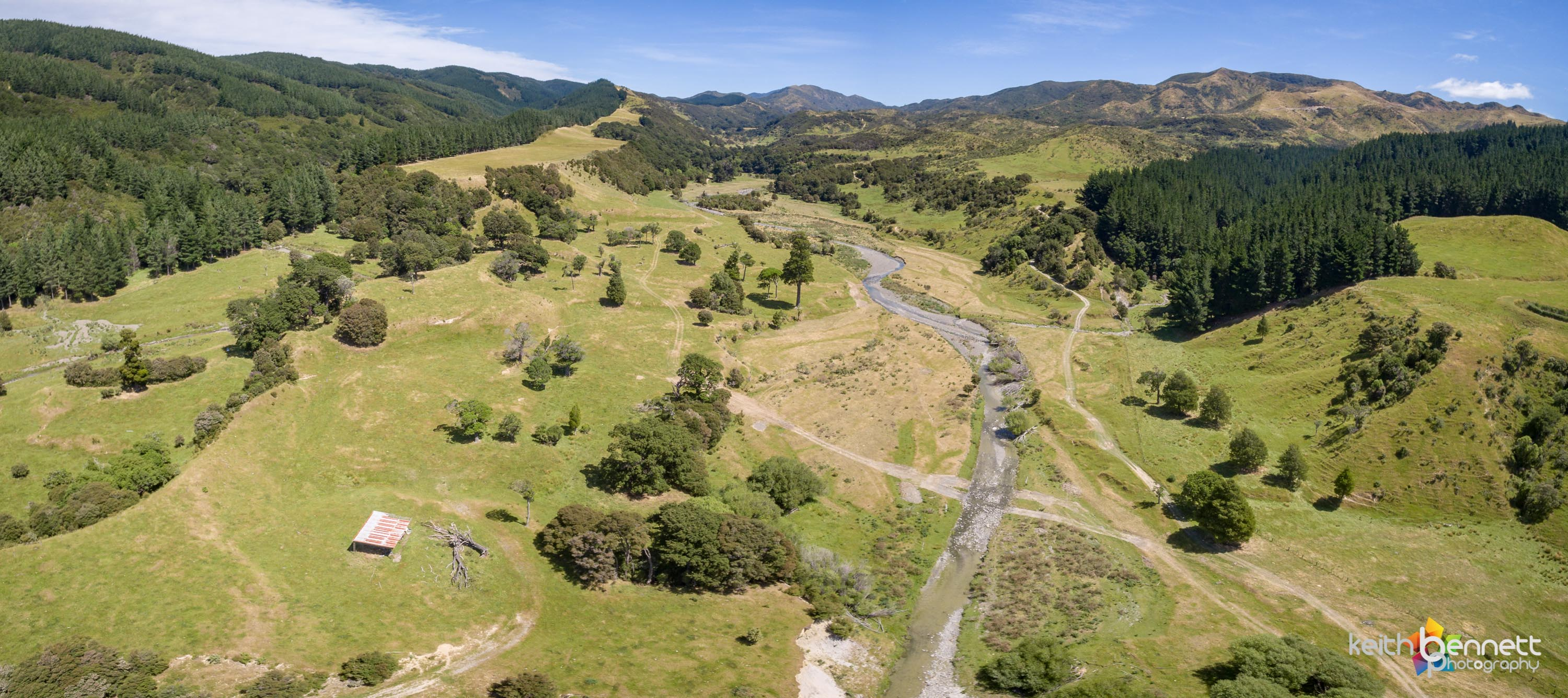 Terry Wairarapa Property Video 0512-Pano
