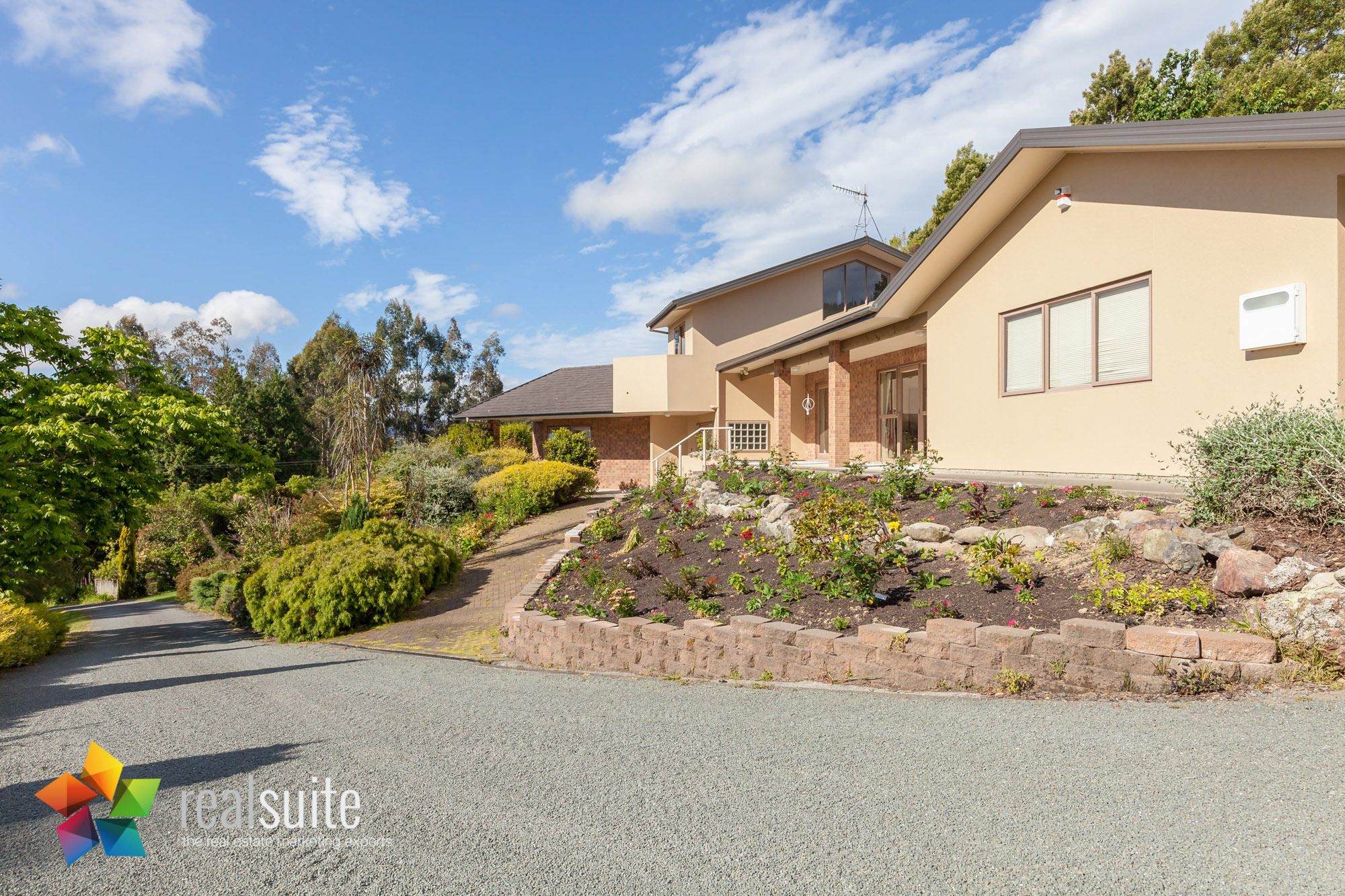 156 Mangaroa Valley Road, Mangaroa 5675