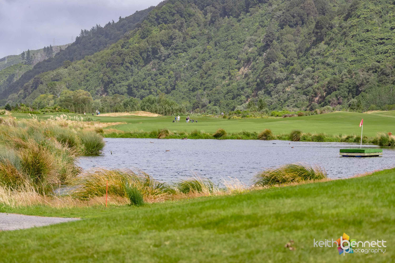 HVCC Tall Poppy Golf Day 5434