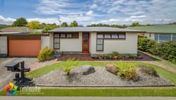 3 Parera Grove, Heretaunga 0581