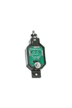 FET00040-[5617], Strainrite, Robertson, Engineering, product, photography