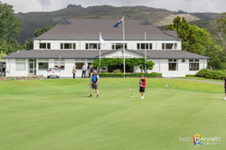HVCC Tall Poppy Golf Day 5256