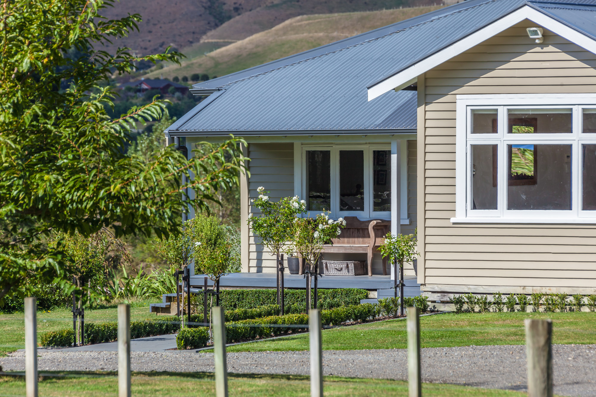 95 Johnsons Road, Whitemans Valley 6563