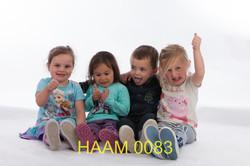 HAAM 0083