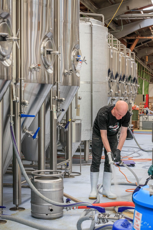 Kereru Brewing [2541]