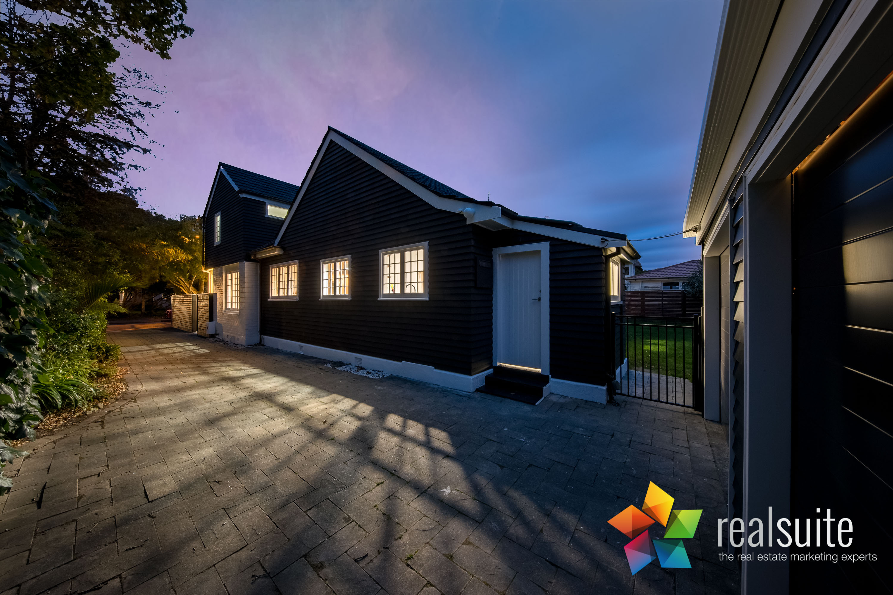 5 Troon Cres Twilight, Boulcott, Lower Hutt 4984