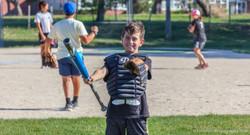 UHCC Softball Kids 3463