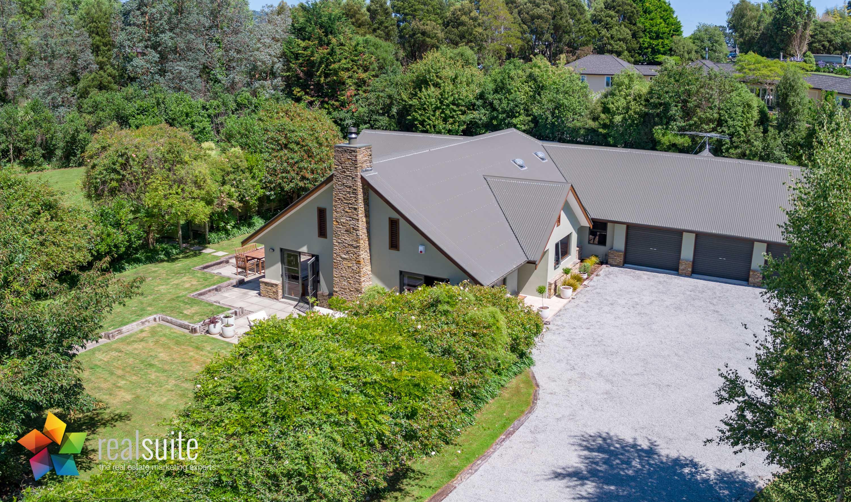 106 Emerald Hill Drive, Emerald Hill Aerial 0190-Pano