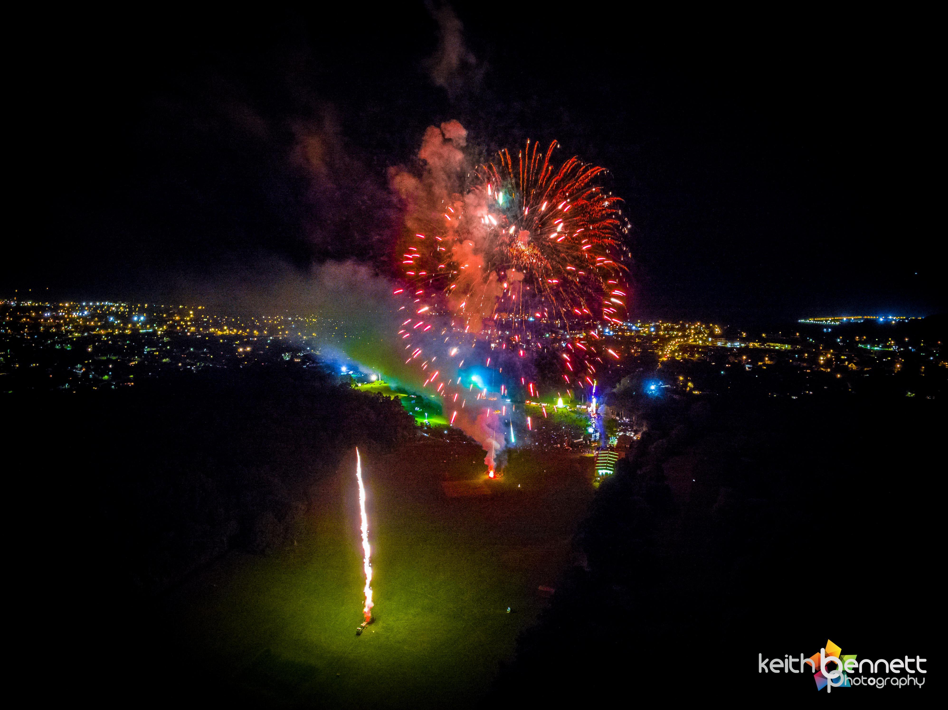 Fireworks Fantastic 2016 0677