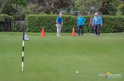 HVCC Tall Poppy Golf Day 5285