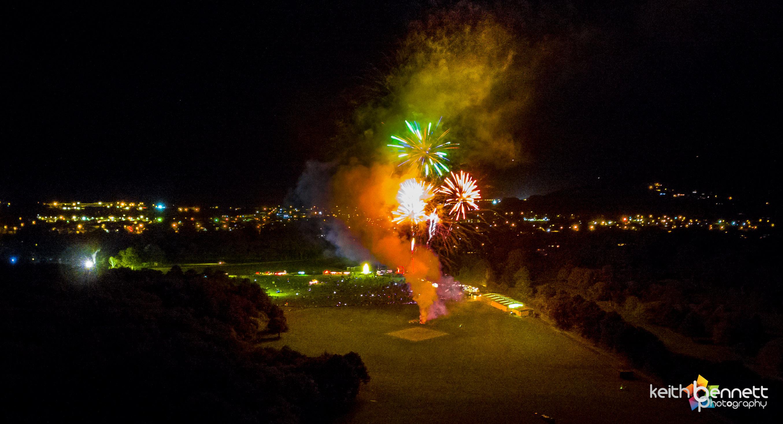 Fireworks Fantastic 2016 0433