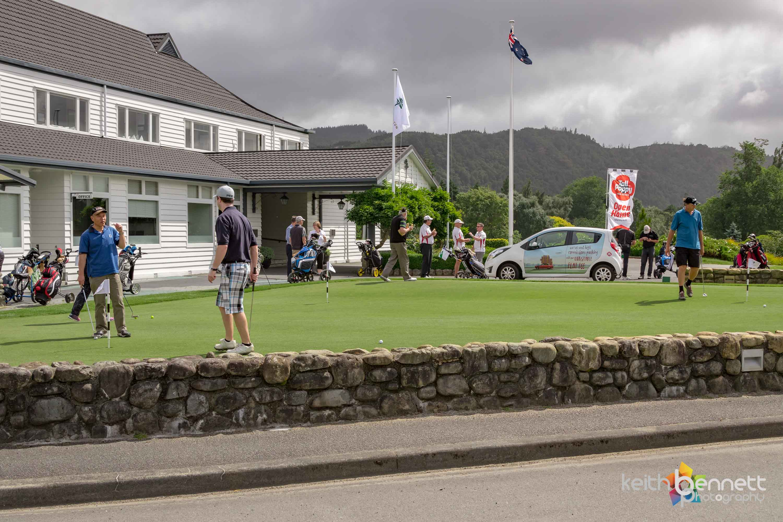 HVCC Tall Poppy Golf Day 5339