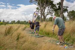 HVCC Tall Poppy Golf Day 5572