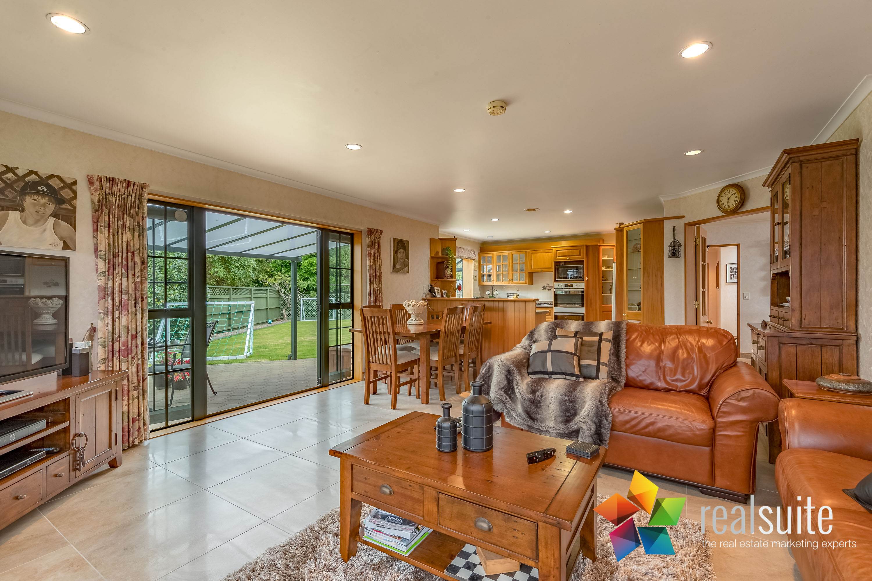 37,39 Rossiter Avenue, Lower Hutt 4541
