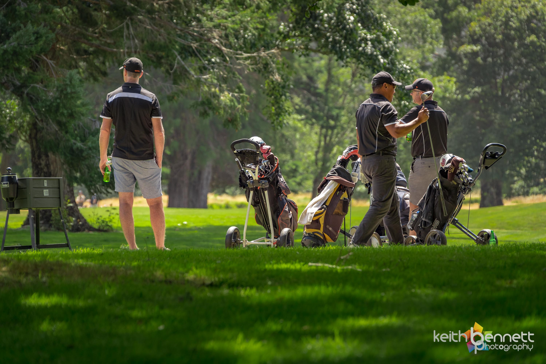 HVCC Tall Poppy Golf Day 5658