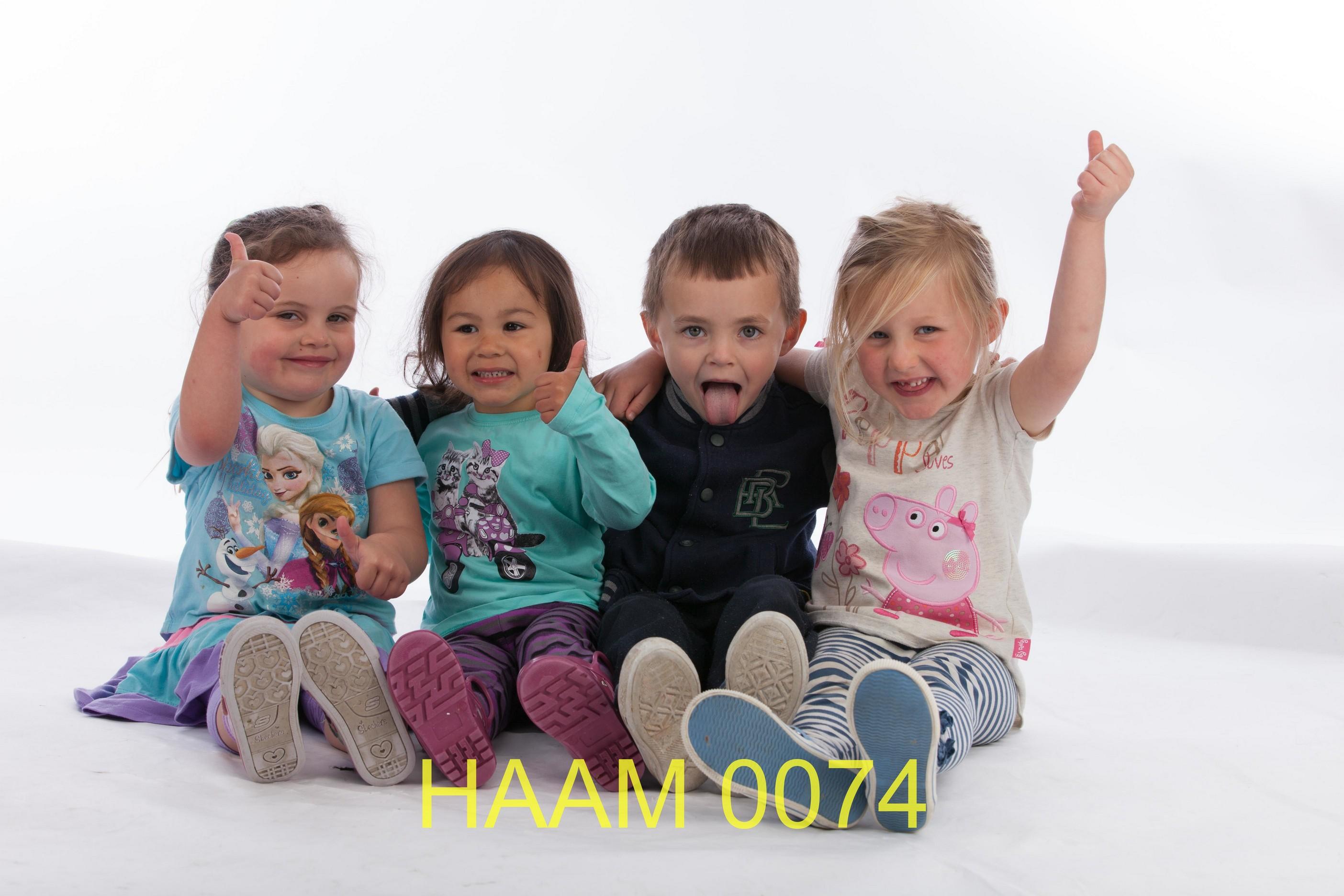 HAAM 0074
