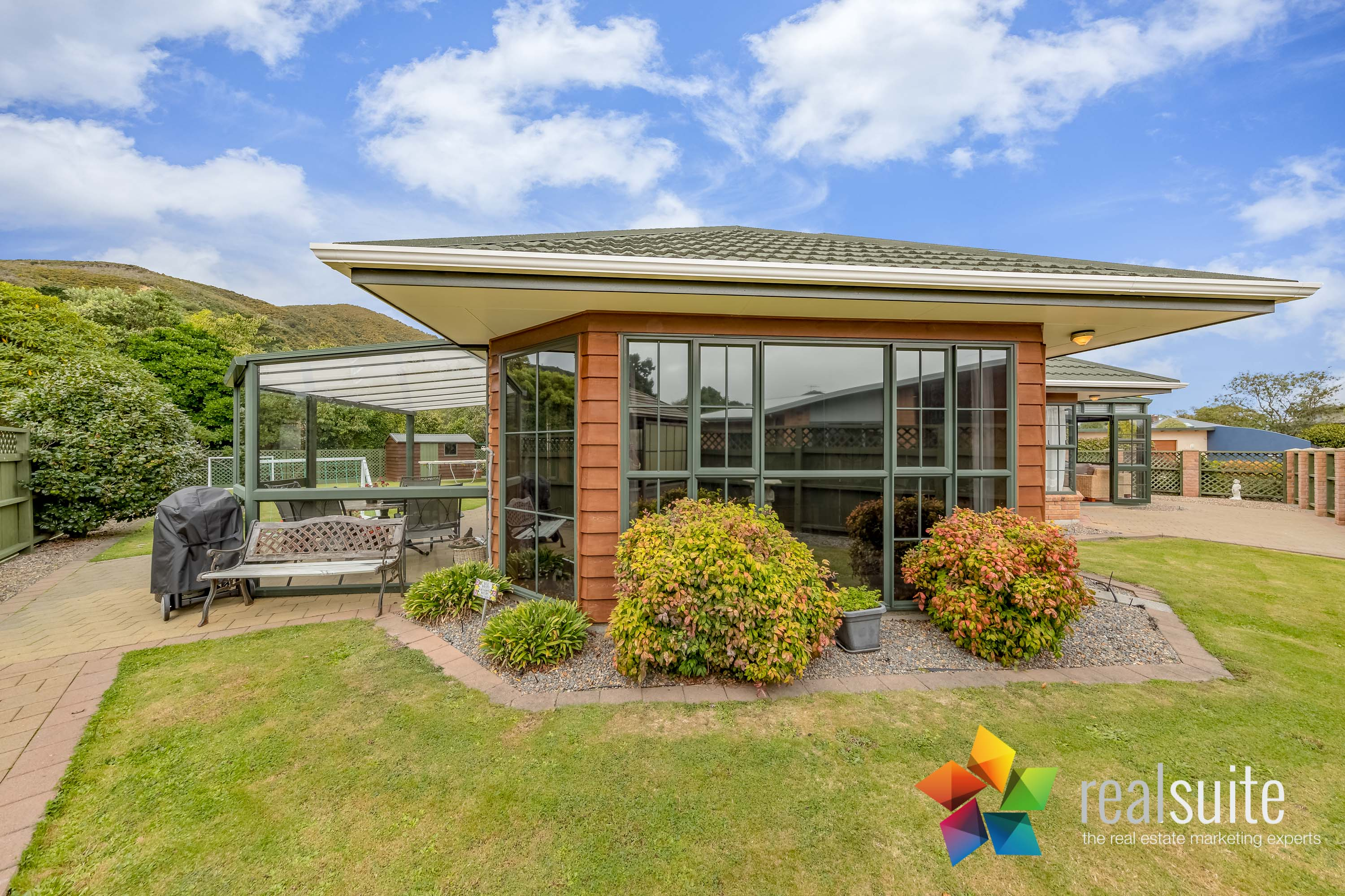 37,39 Rossiter Avenue, Lower Hutt 4480