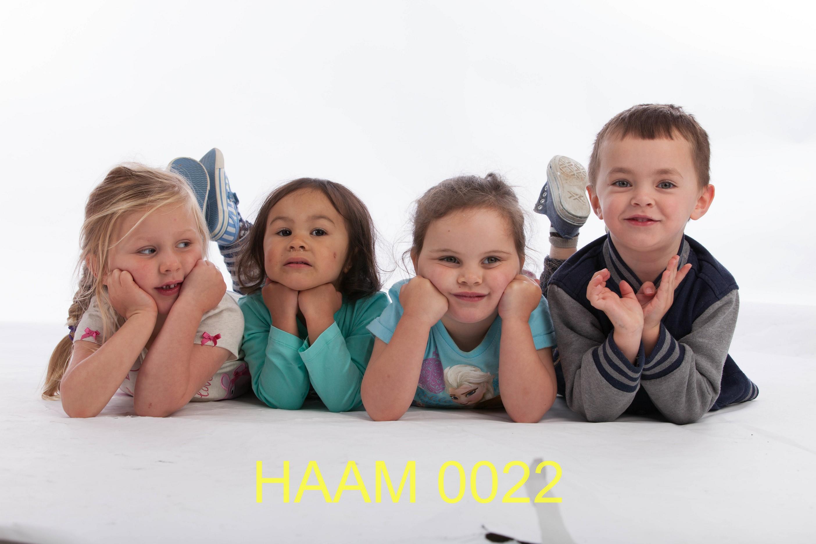 HAAM 0022
