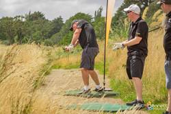 HVCC Tall Poppy Golf Day 5569