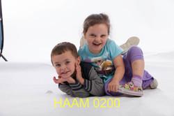 HAAM 0200
