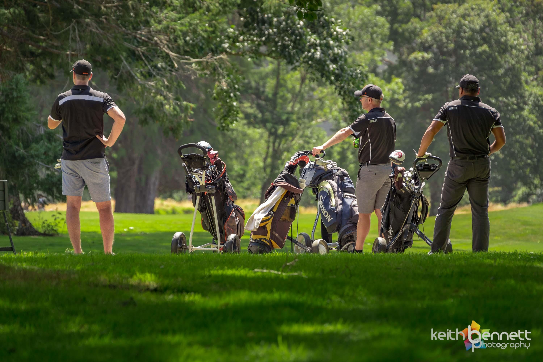 HVCC Tall Poppy Golf Day 5660
