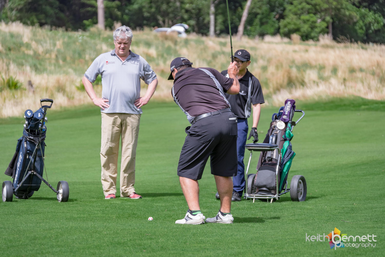 HVCC Tall Poppy Golf Day 5425