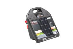 FEN00355-[4439], Strainrite, Robertson, Engineering, product, photography