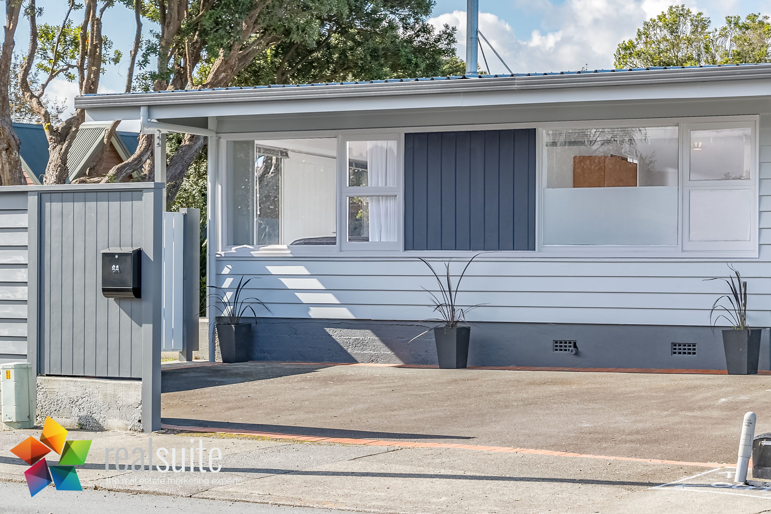 6A Cornwall Street, Lower Hutt 8181-LightsON-Edit