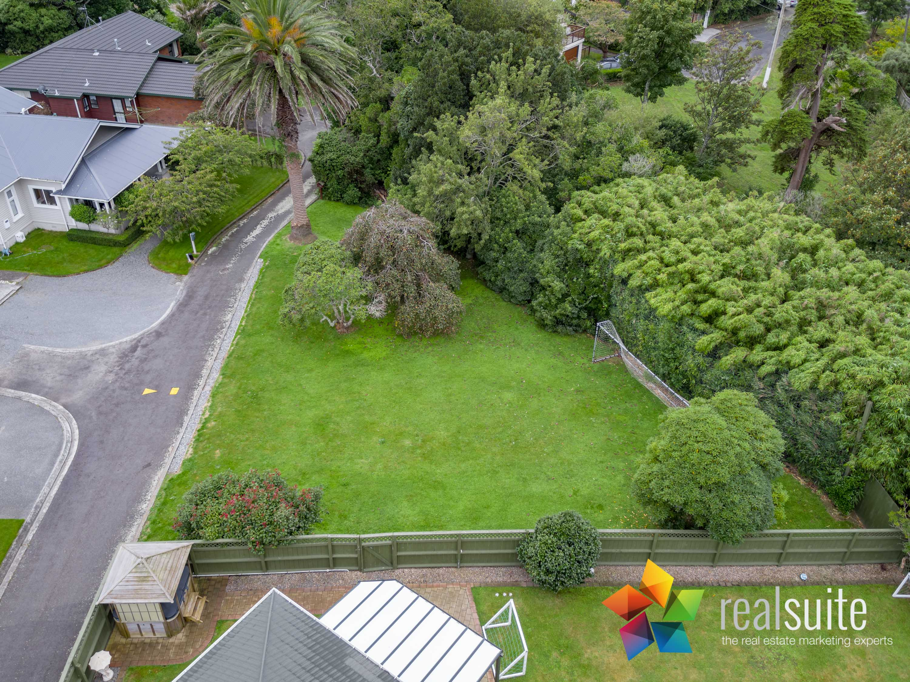 37,39 Rossiter Avenue, Lower Hutt 0043