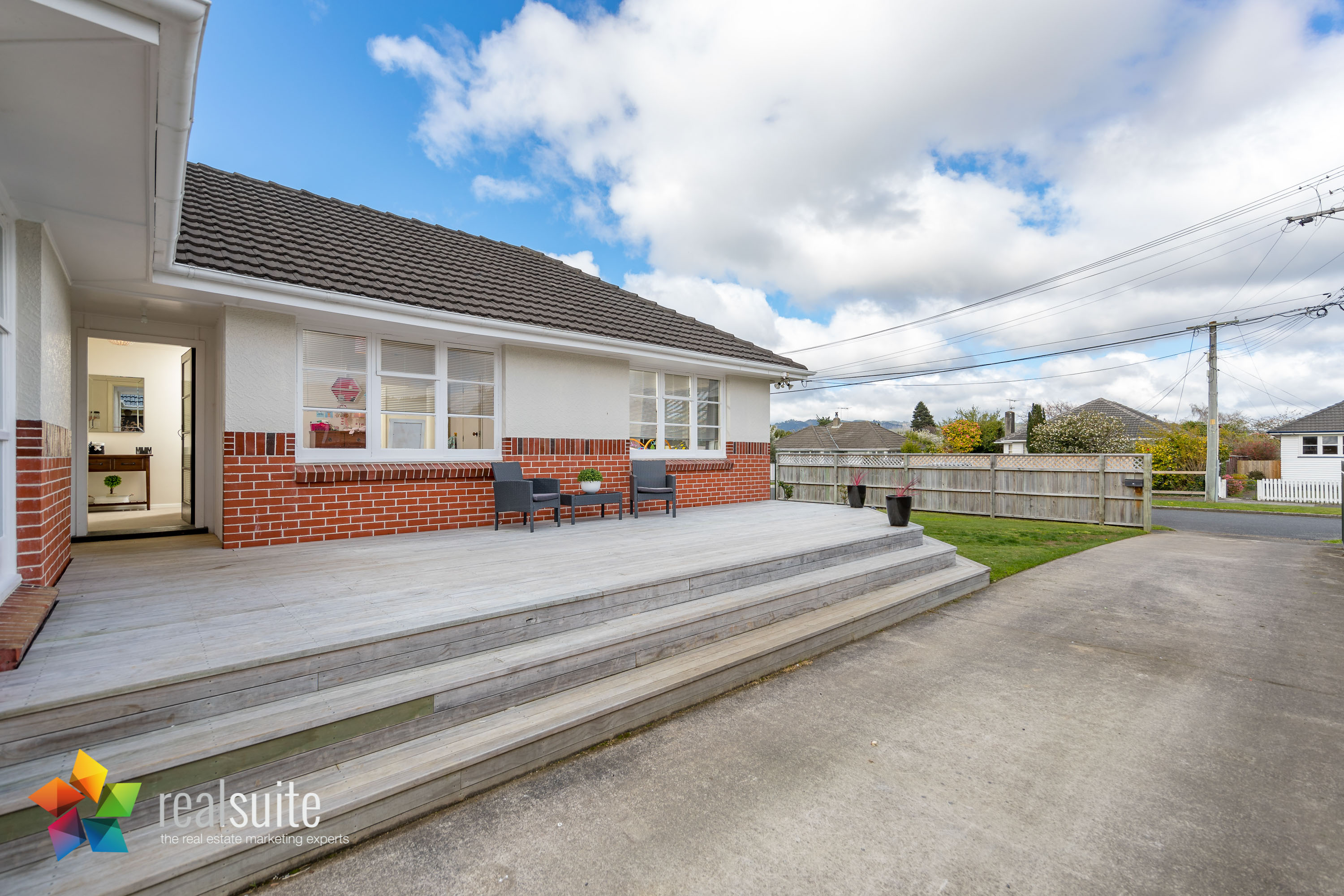 16 Argyle Grove, Upper Hutt 5018