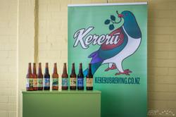 Kereru Brewing [0037-2]
