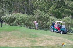 HVCC Tall Poppy Golf Day 5454