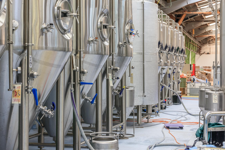 Kereru Brewing [2545]