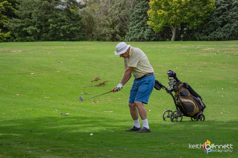 HVCC Tall Poppy Golf Day 5496