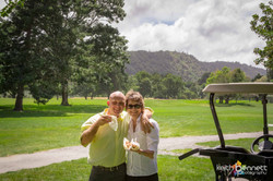 HVCC Tall Poppy Golf Day 5677