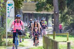 Bike The Trail 2016 2938