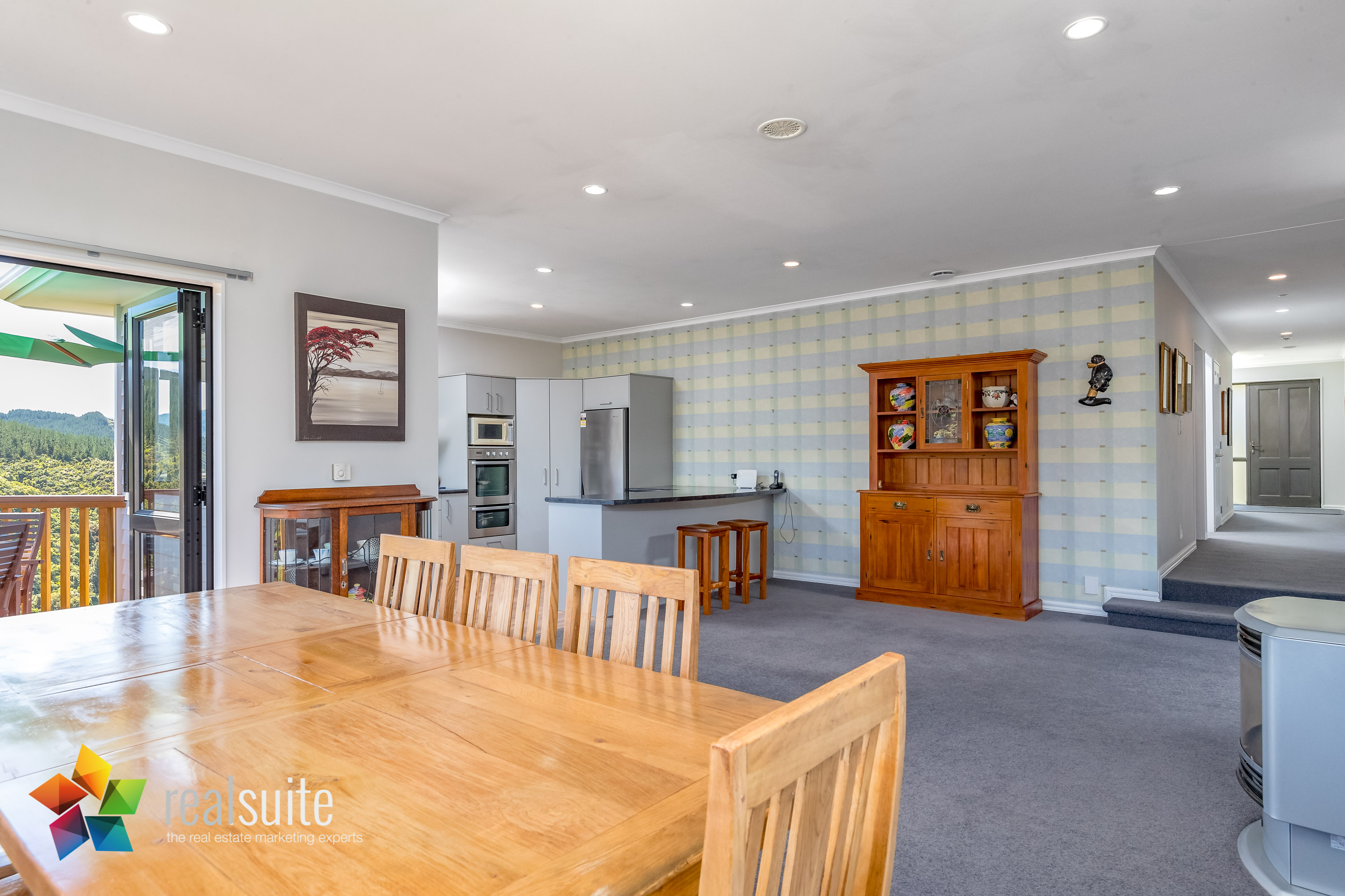9 McEwen Crescent, Riverstone Terraces 8410