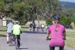 Bike The Trail 2016 2973